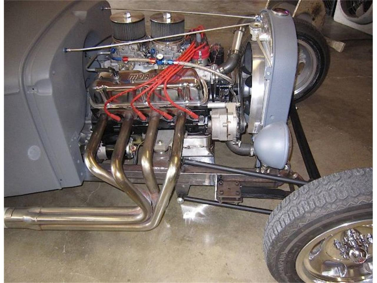 hight resolution of large picture of 31 roadster on7w