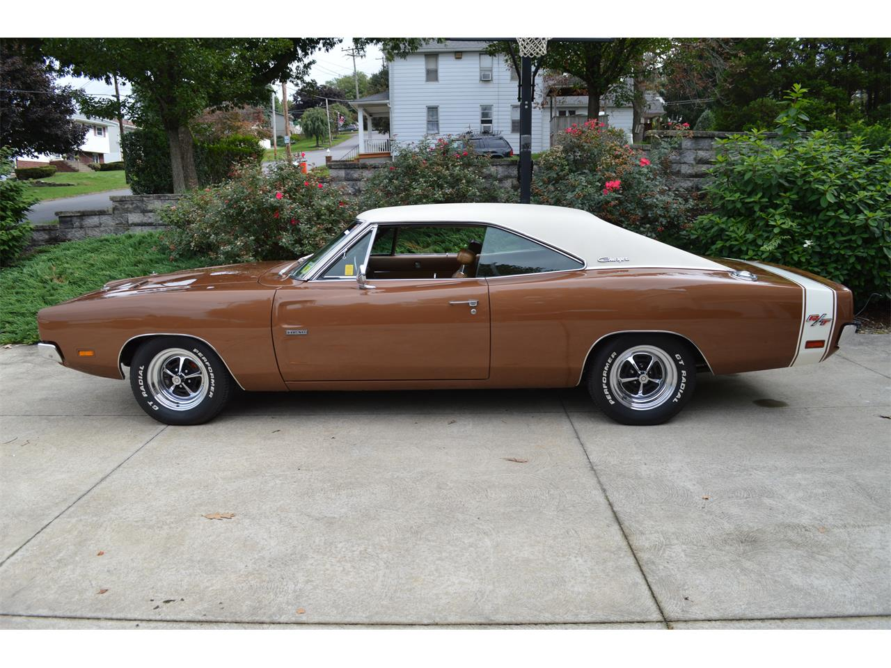 for sale 1969 dodge