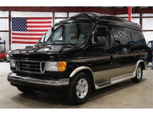 small resolution of large picture of 06 econoline oq49
