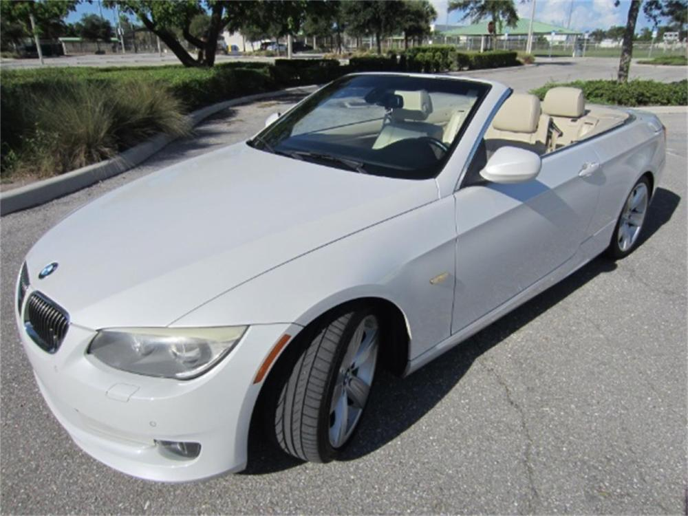 medium resolution of large picture of 2011 bmw 328i 13 900 00 offered by autosport group oq5i