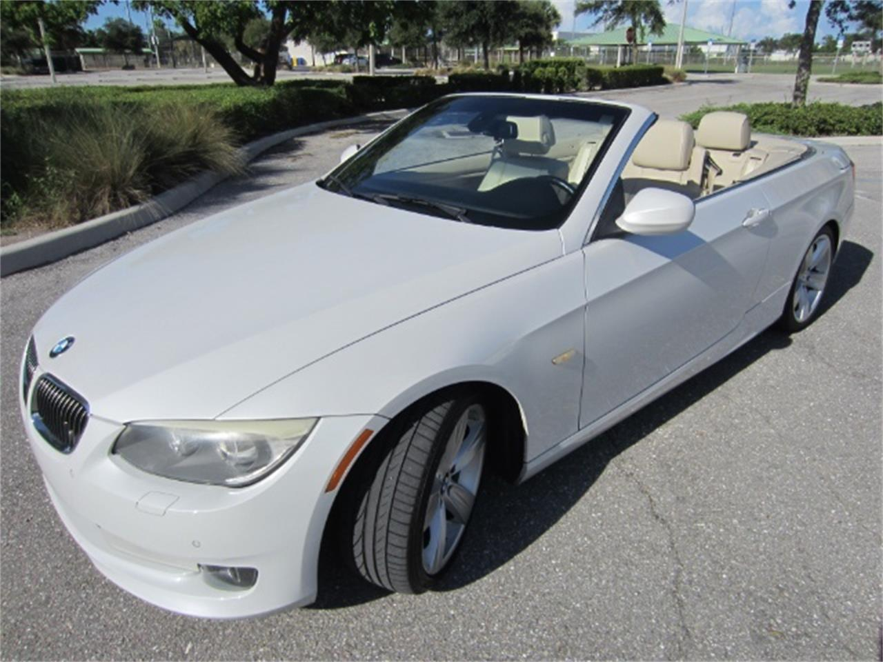 hight resolution of large picture of 2011 bmw 328i 13 900 00 offered by autosport group oq5i