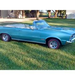 wiring diagram also 1965 pontiac gto convertible for sale further 1965 pontiac gto for sale classiccars [ 1280 x 960 Pixel ]