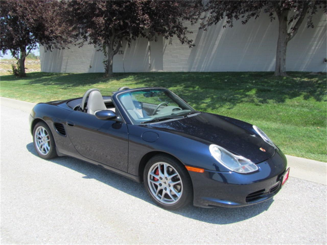 hight resolution of large picture of 04 boxster orpy