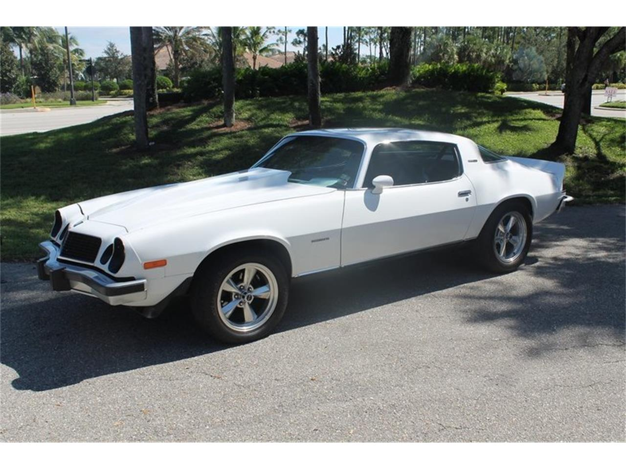 hight resolution of large picture of 76 camaro orvc