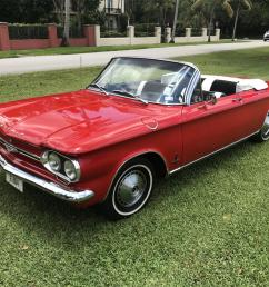 large picture of classic 64 chevrolet corvair monza 12 900 00 onu6 [ 1280 x 960 Pixel ]