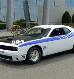 large picture of 15 dodge challenger located in north carolina 99 990 00 offered by hendrick [ 1280 x 960 Pixel ]