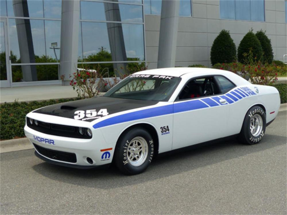 medium resolution of large picture of 15 dodge challenger located in north carolina 99 990 00 offered by hendrick