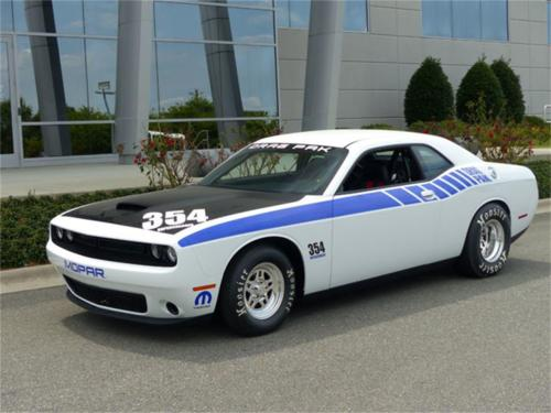 small resolution of large picture of 15 dodge challenger located in north carolina 99 990 00 offered by hendrick