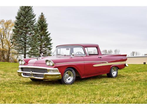 small resolution of large picture of 58 ranchero ot0l