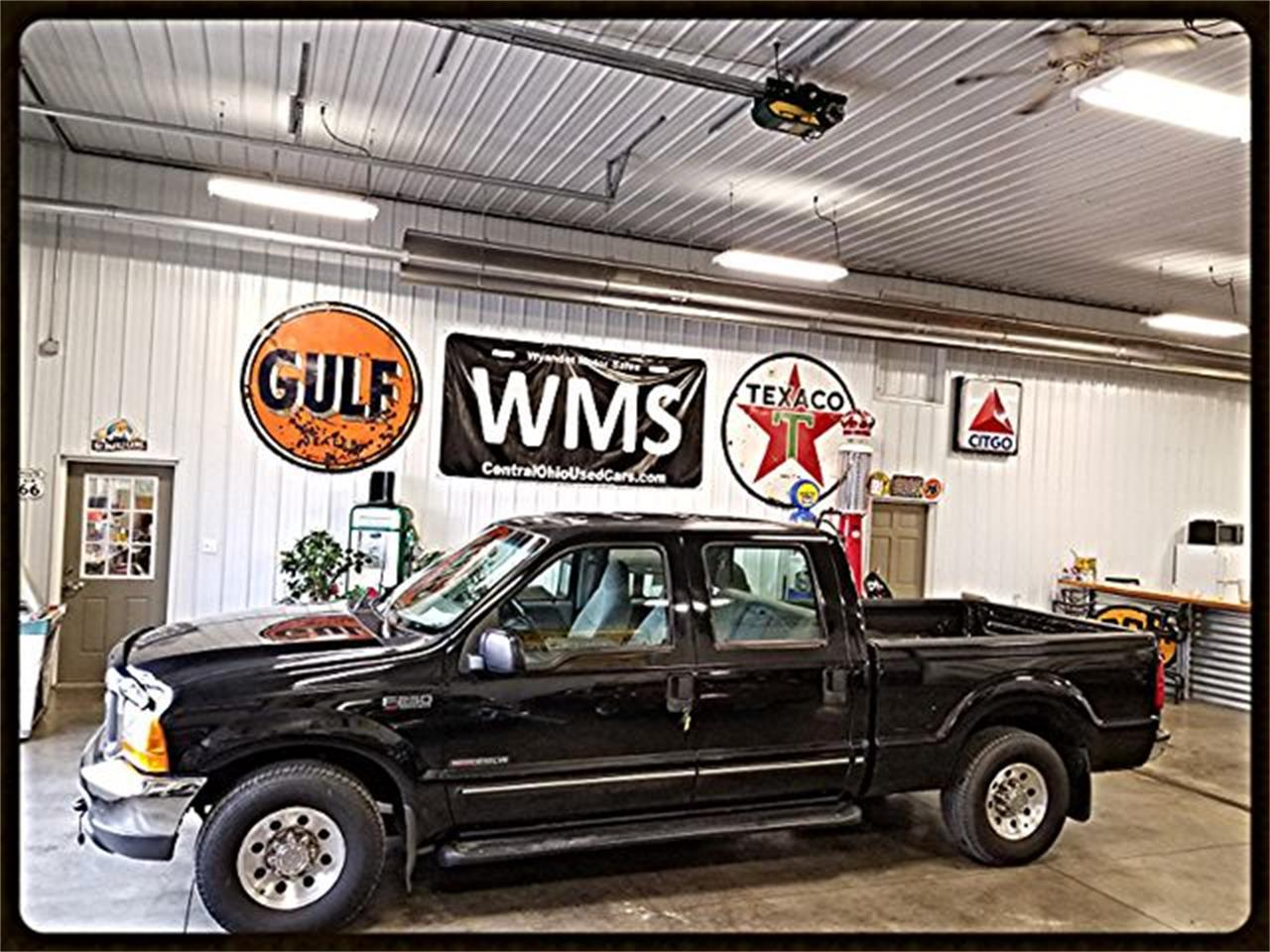 hight resolution of large picture of 99 f250 oul0