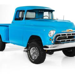large picture of 57 pickup oo3k [ 1280 x 960 Pixel ]