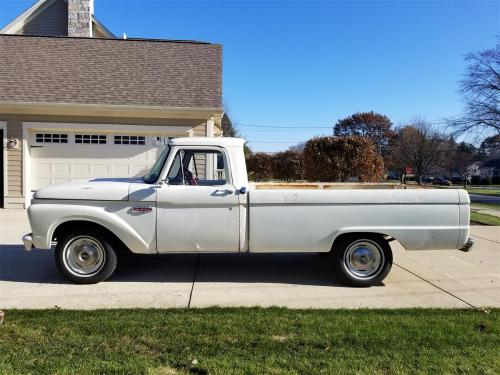 small resolution of large picture of 66 f100 owgb