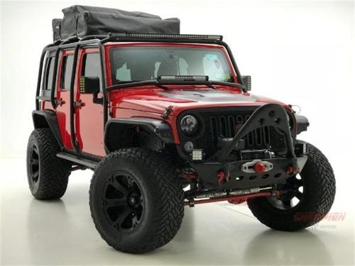 small resolution of large picture of 15 wrangler located in new york offered by champion motors international