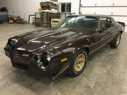small resolution of 1981 chevrolet camaro z28 for sale classiccars com cc 1162097 82 camaro z28 large picture of