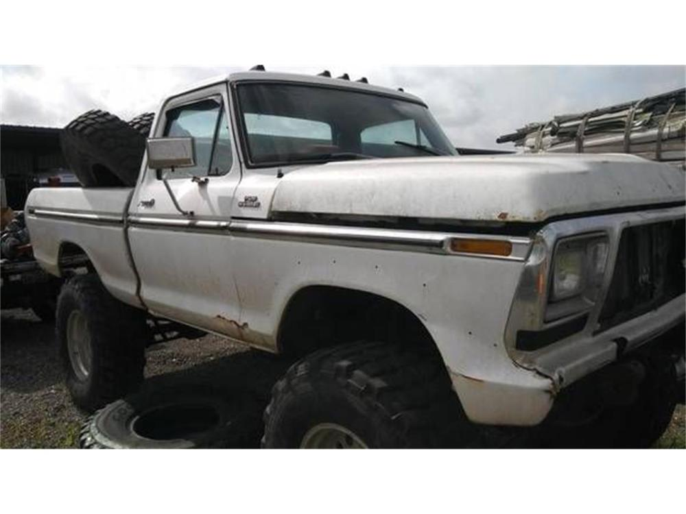 medium resolution of large picture of 73 f150 ox3h