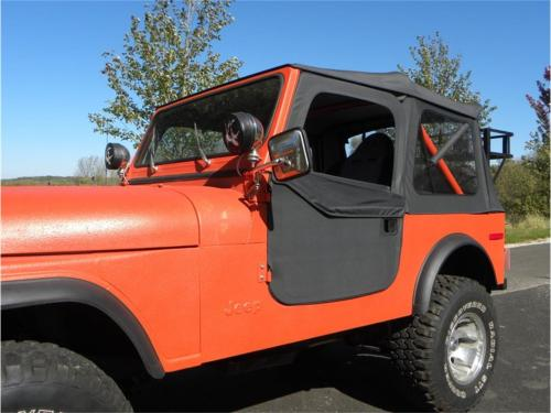 small resolution of large picture of 76 cj7 oy3y
