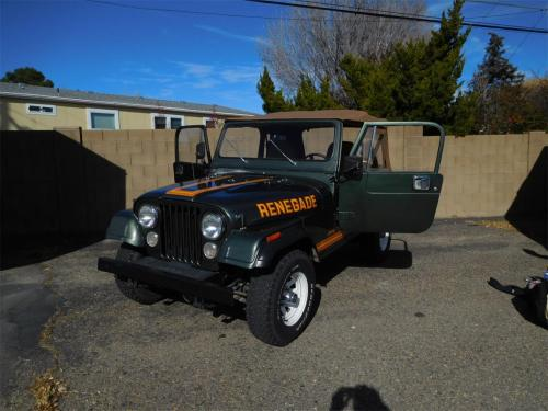 small resolution of large picture of 85 cj7 ozz7