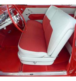 wiring diagram database on 1954 chevrolet bel air for sale cliccars com cc 1169336 on  [ 1280 x 960 Pixel ]