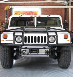 large picture of 1996 hummer h1 57 650 00 offered by jem motor corp p2fm [ 1280 x 960 Pixel ]