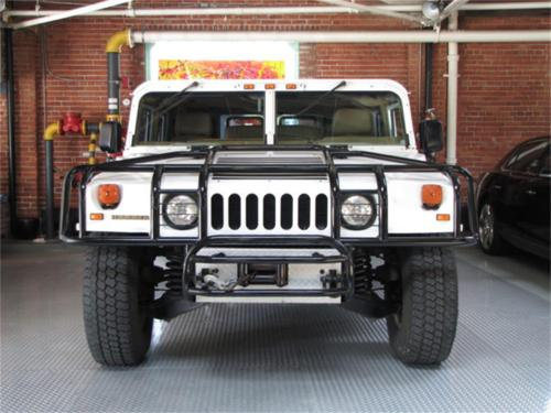 small resolution of large picture of 1996 hummer h1 57 650 00 offered by jem motor corp p2fm