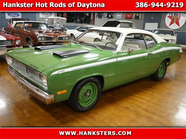 Wiring Diagram For 1970 Duster 340 Together With 1974 Plymouth Duster