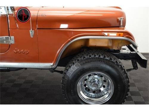small resolution of large picture of 78 cj7 p62o
