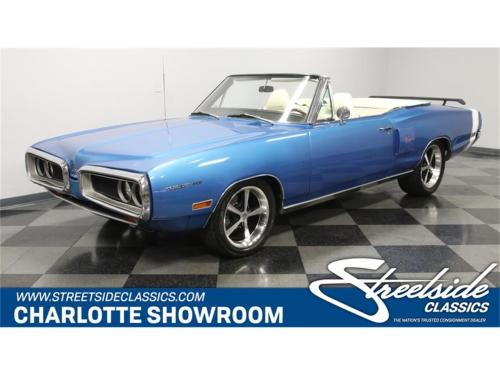 small resolution of large picture of 70 coronet p7fm