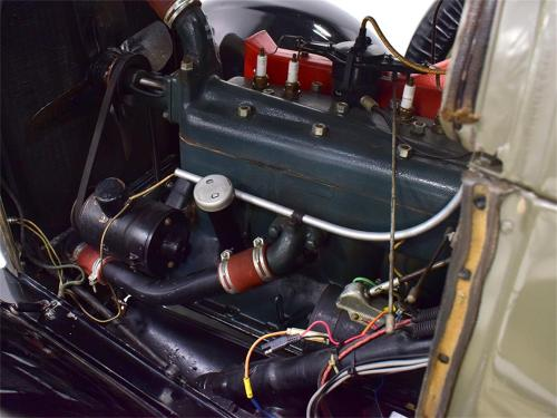 small resolution of large picture of classic 28 ford model a 19 900 00 offered by harwood motors