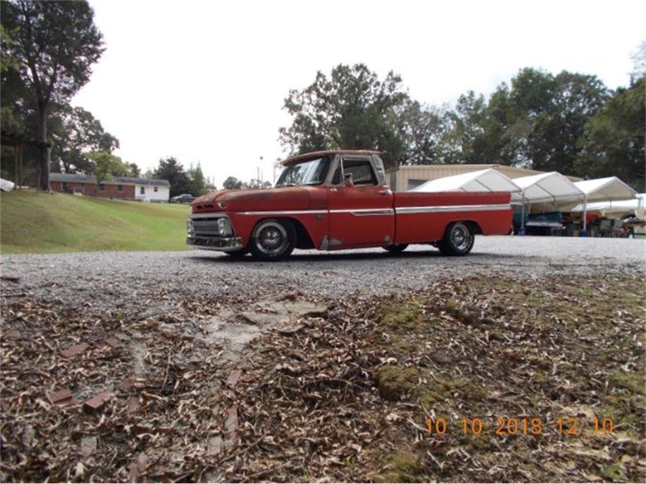 hight resolution of large picture of 66 rat rod pao7
