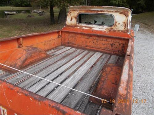 small resolution of 1966 chevrolet rat rod cliccars cc 1180231