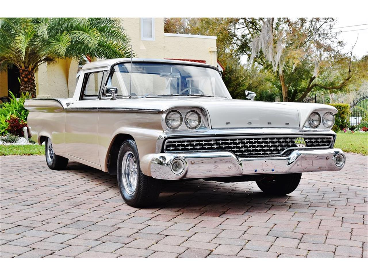 hight resolution of large picture of 59 ranchero pd0l