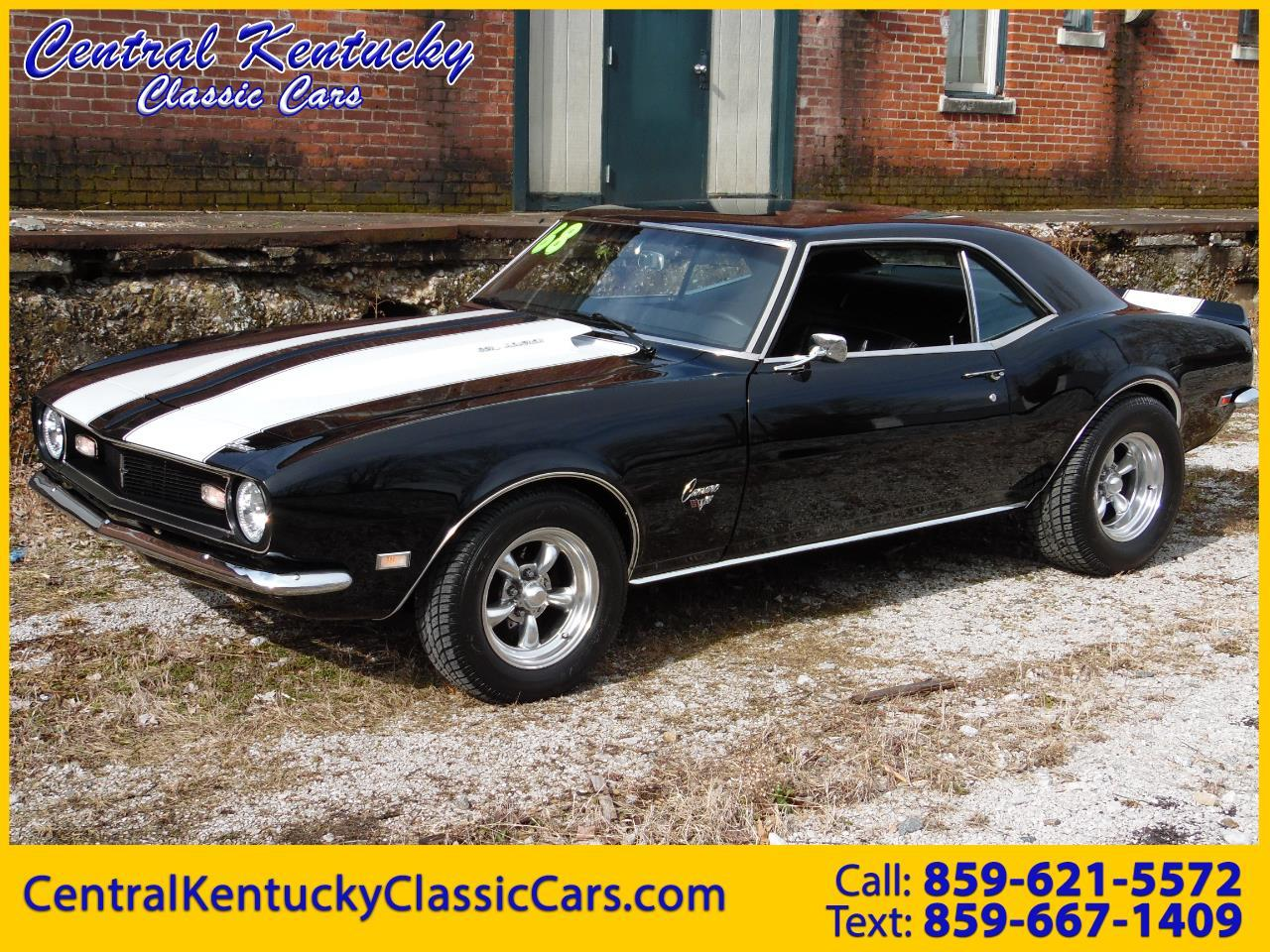 hight resolution of large picture of 68 camaro pdzv