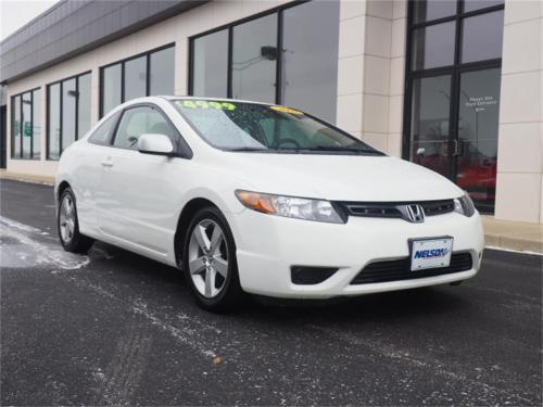 small resolution of large picture of 07 civic pe9w
