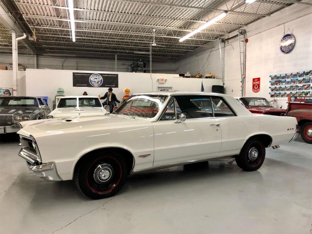 medium resolution of wiring diagram also 1965 pontiac gto convertible for sale further wiring diagram also 1965 pontiac gto convertible for sale further 1965