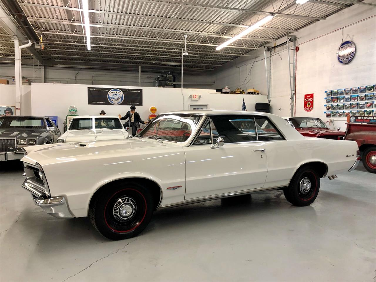 hight resolution of wiring diagram also 1965 pontiac gto convertible for sale further wiring diagram also 1965 pontiac gto convertible for sale further 1965