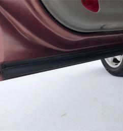 large picture of 00 impala pfoi [ 1280 x 960 Pixel ]