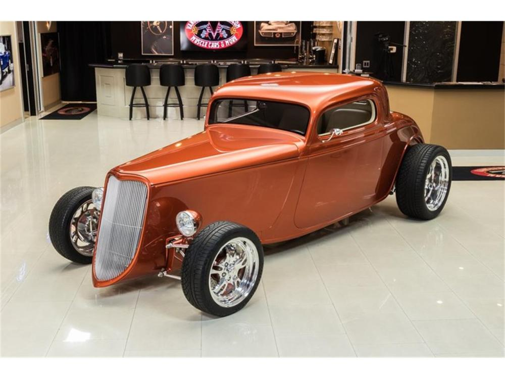 medium resolution of 1934 plymouth 5 window coupe wiring diagram library wiring diagram 1936 ford 3 window coupe 1934