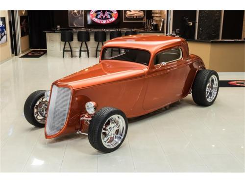 small resolution of 1934 plymouth 5 window coupe wiring diagram library wiring diagram 1936 ford 3 window coupe 1934