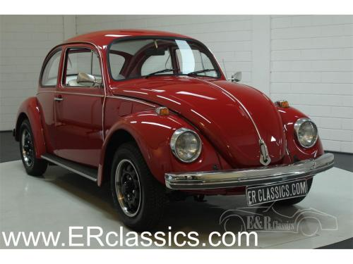 small resolution of large picture of 74 beetle phuv