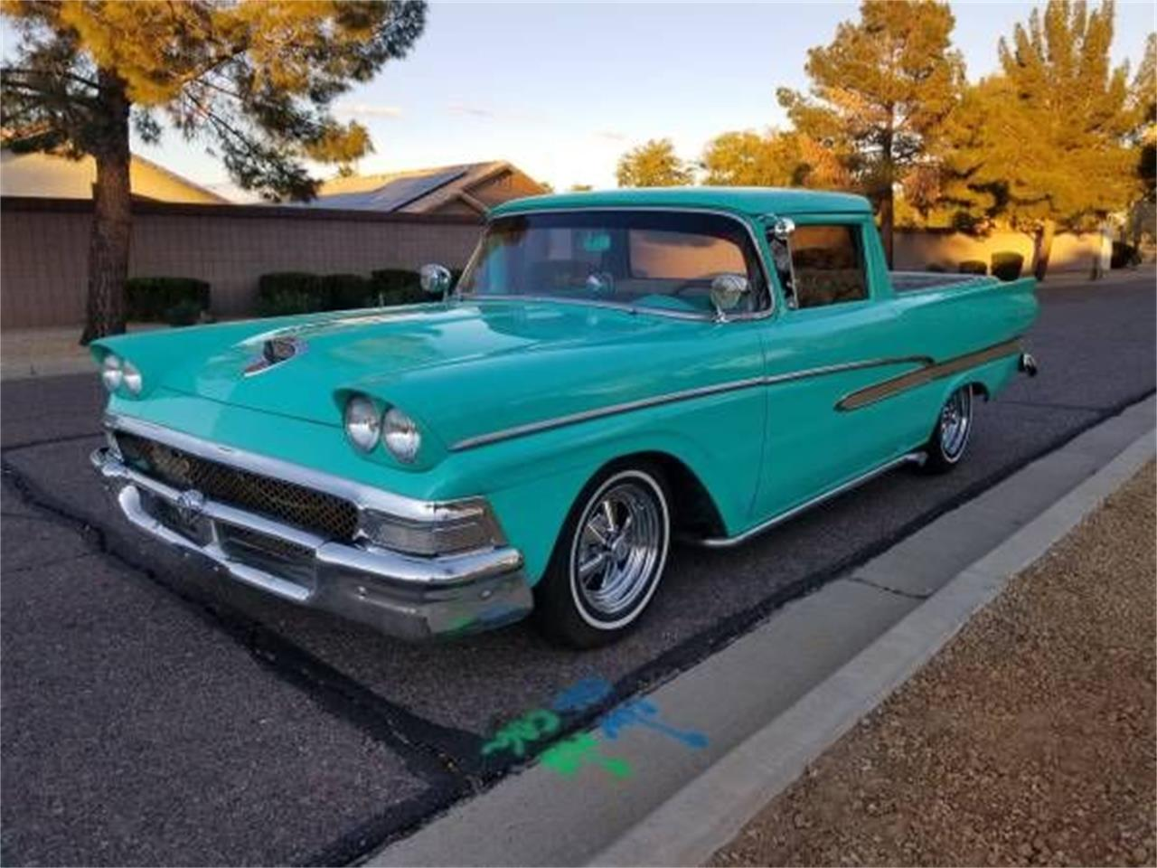 hight resolution of large picture of 58 ranchero phwz