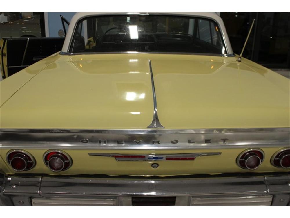 medium resolution of large picture of 64 impala pksh