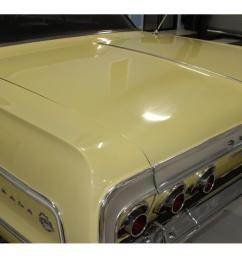 large picture of 64 impala pksh [ 1280 x 960 Pixel ]