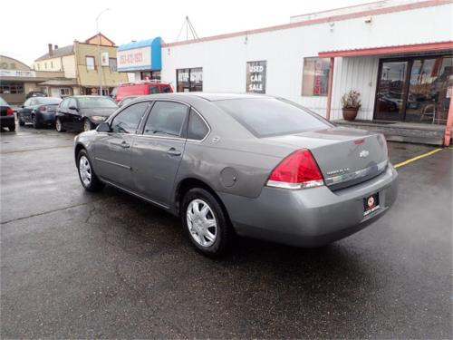 small resolution of large picture of 06 impala pmb8