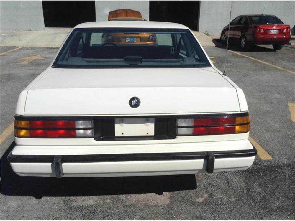 medium resolution of large picture of 88 lesabre pmdr