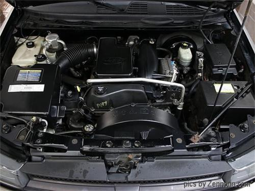small resolution of large picture of 03 trailblazer piqc
