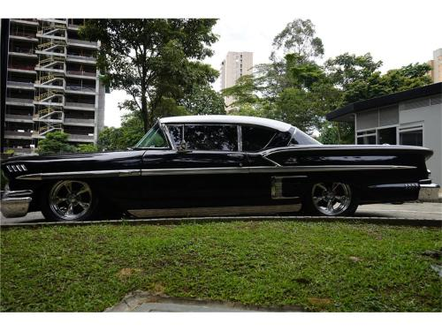 small resolution of large picture of 58 impala po58