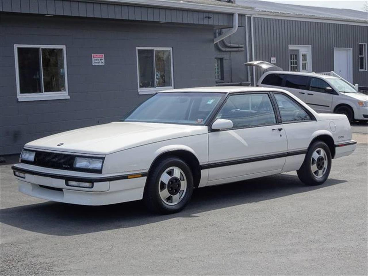 hight resolution of large picture of 88 lesabre ppqu