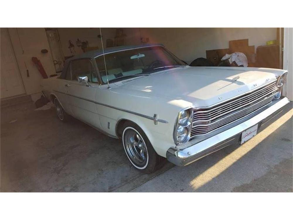 medium resolution of large picture of 1966 galaxie 500 28 000 00 offered by dp9 motorsports ppw2