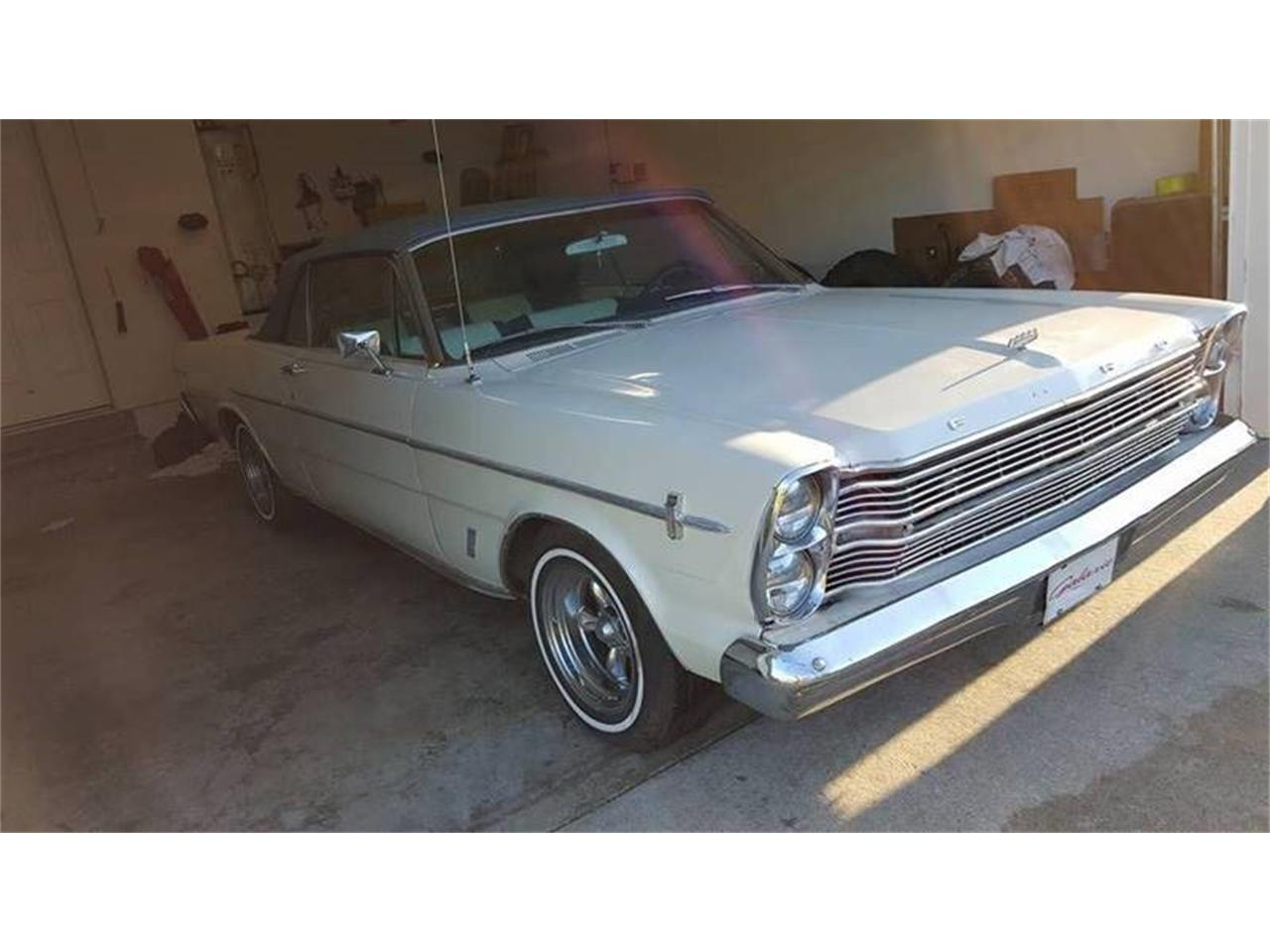 hight resolution of large picture of 1966 galaxie 500 28 000 00 offered by dp9 motorsports ppw2