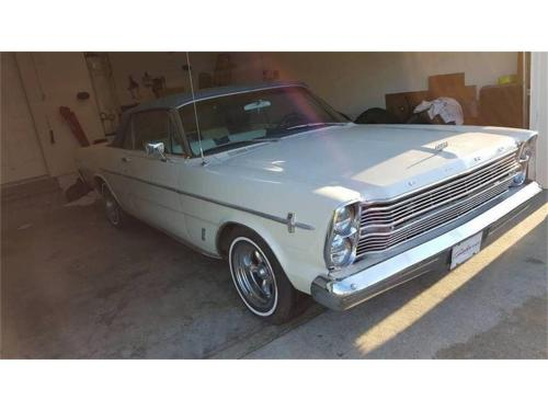small resolution of large picture of 1966 galaxie 500 28 000 00 offered by dp9 motorsports ppw2
